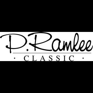 P.Ramlee Classic